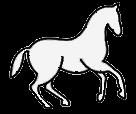 Hestefoder.dk